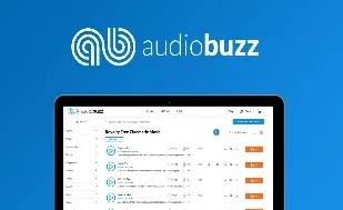 Audio Buzz
