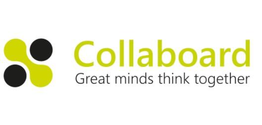 Collaboard