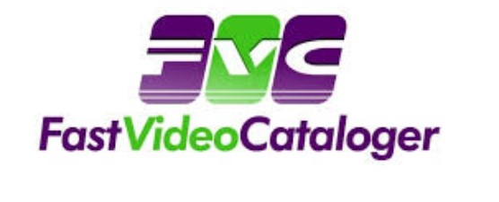Fast Video Cataloger