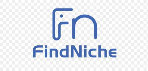 FindNiche
