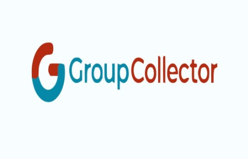 Group Collector