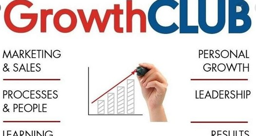GrowthClub Review
