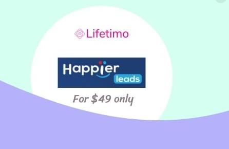 Happierleads