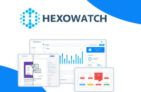 Hexowatch