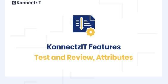 KonnectzIT Review