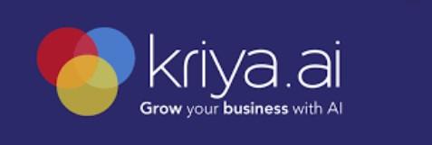 Kriya AI
