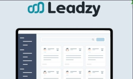 Leadzy Review
