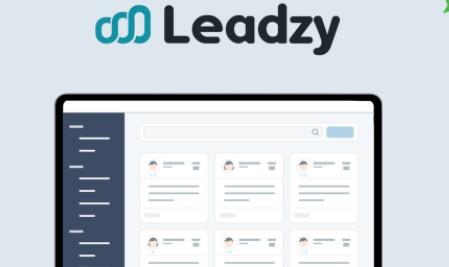 Leadzy