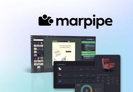 Marpipe Review