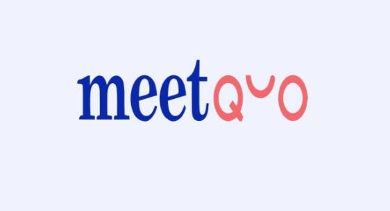 Meetquo
