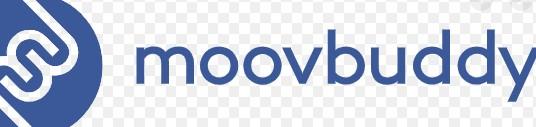 MoovBuddy