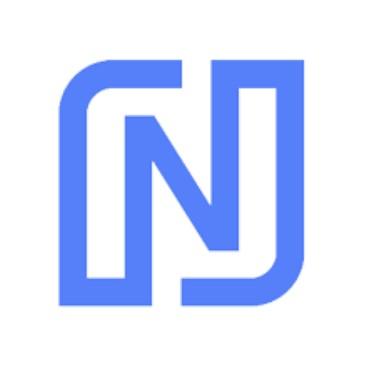 Notulen Software Review
