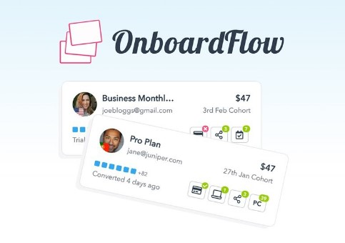 OnboardFlow Review