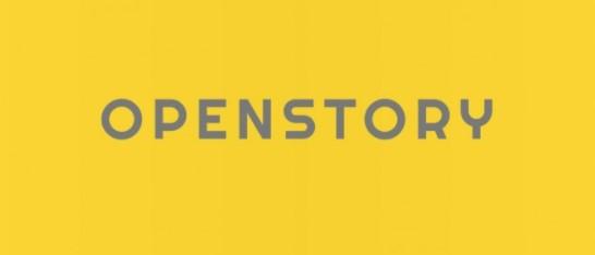 OpenStories