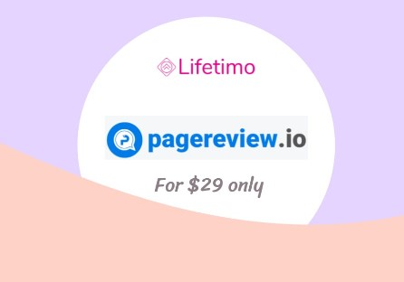 Pagereview Review