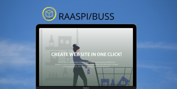 RAASPI/BUSS Review