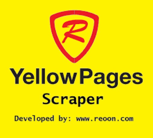 Reoon YellowPages Scraper Review