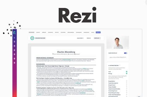 Rezi Review