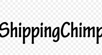 ShippingChimp