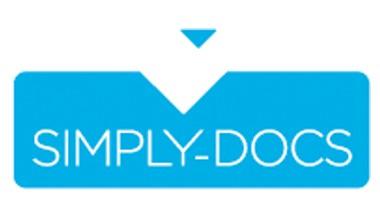 SimplyDocs