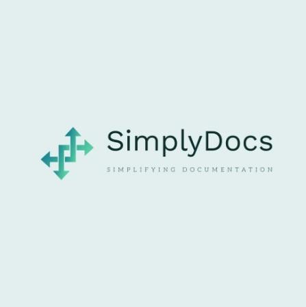 SimplyDocs Review