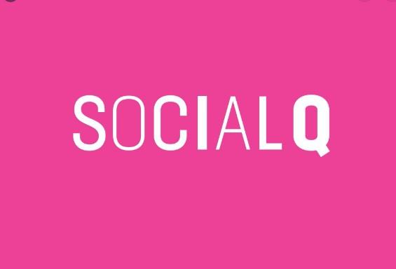 SocialQ+