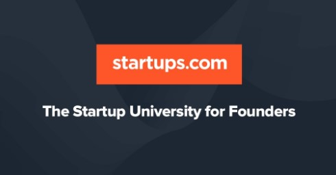 Startups Unlimited