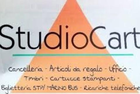 Studiocart