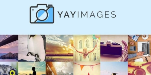 Yay Images