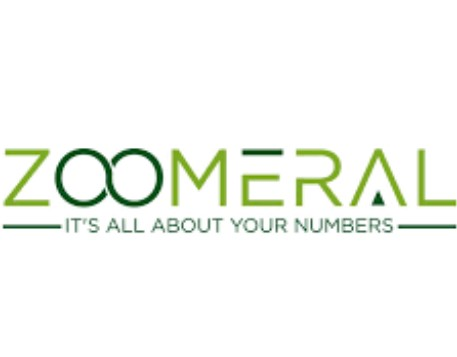 Zoomeral Review