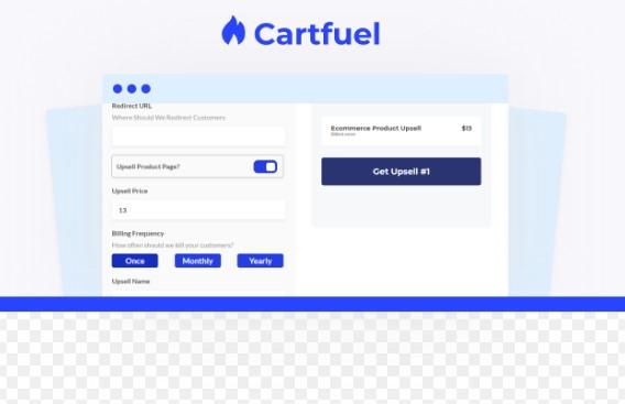 cartfuel Review