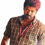 actor vijay 2020 records