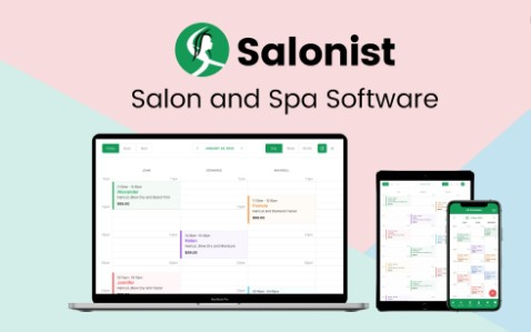 salonist review