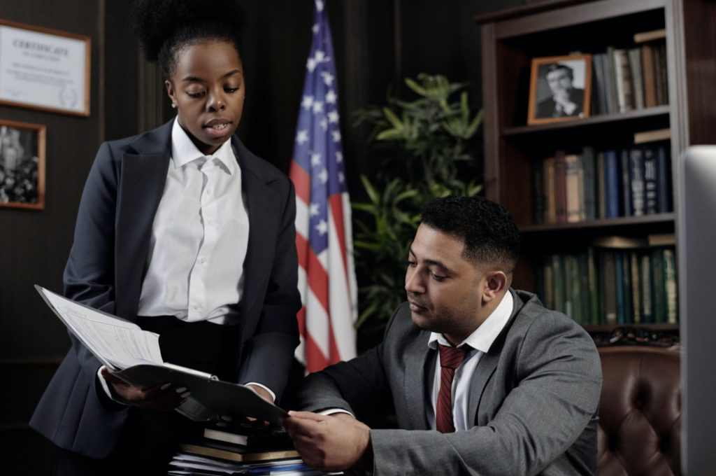 new york city injury lawyer