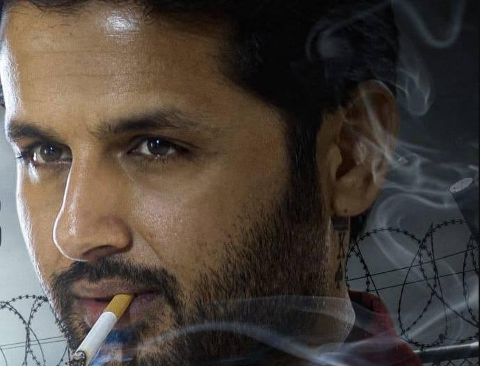 Check Telugu Movie Review