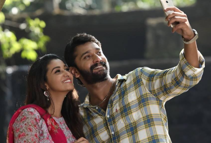 Download Kalathil Santhippom Movie HD