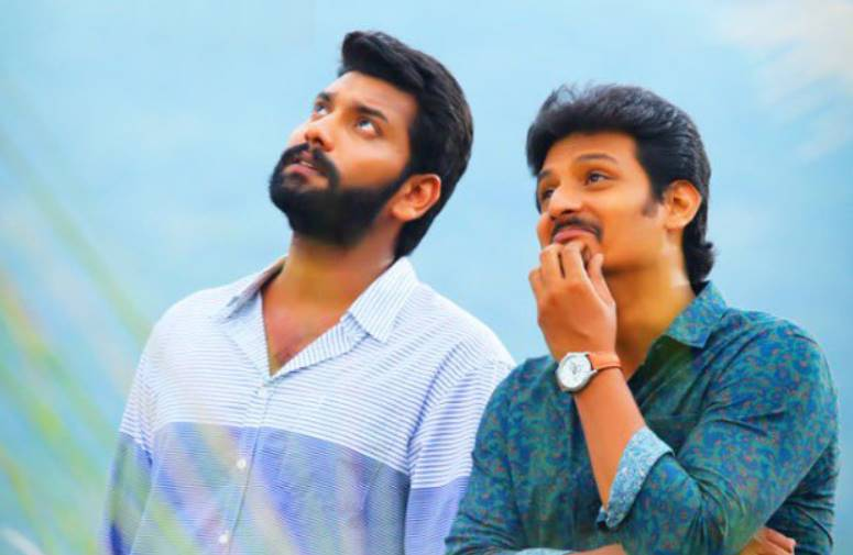 Kalathil Santhippom download
