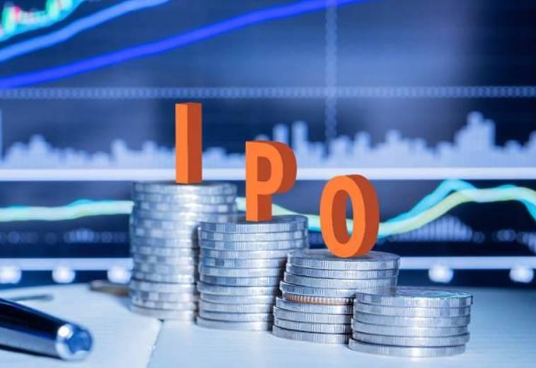 Kalyan Jewelers IPO opening today