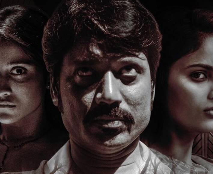 Nenjam Marappathillai Review