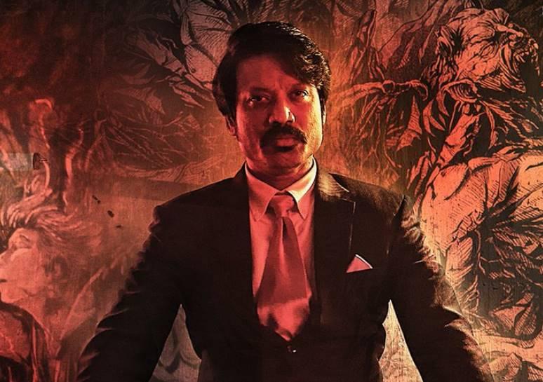 Nenjam Marappathillai will release tomorrow