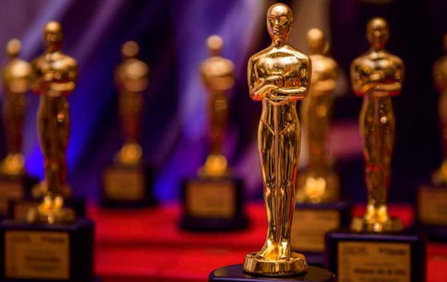 Oscars 2021 Priyanka, Nick releases the list of nominations