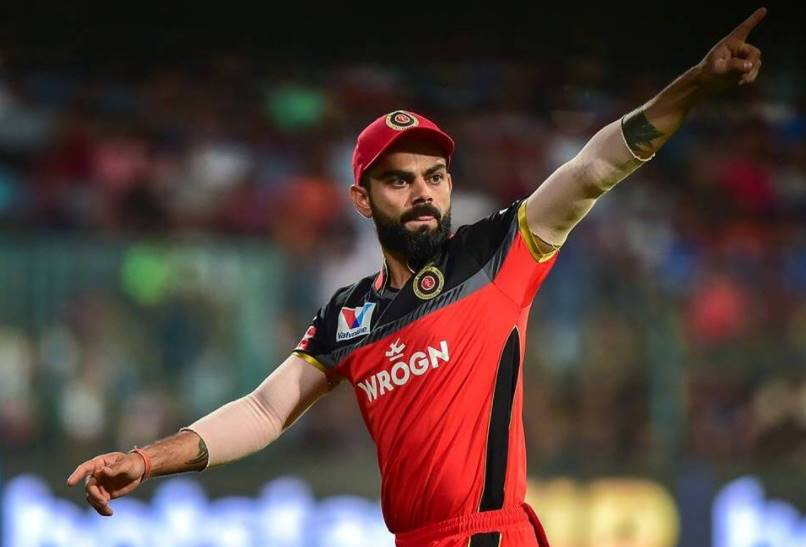RCB beat DC by 1 run Siraj turns match in final over