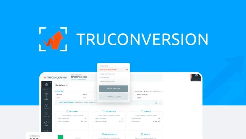 TruConversion