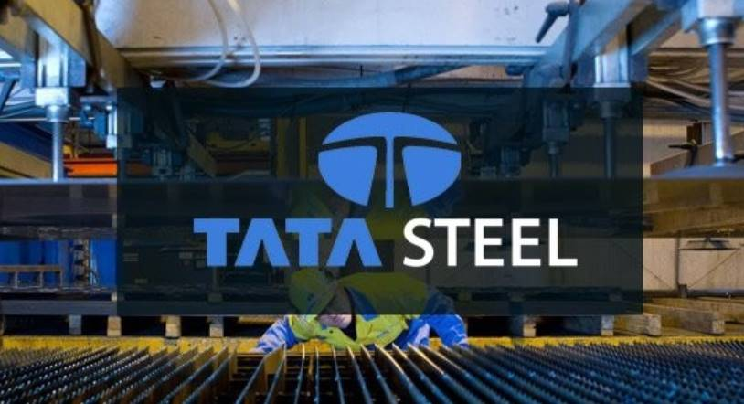 Full salary up to 60 years for the family of the Tata Steel employee who die of corona