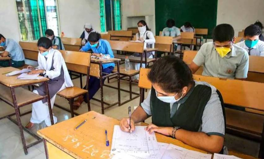 CBSC 12th Exams, ISC exams cancelled: PM Narendra Modi