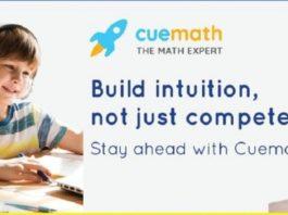 Cuemath partnered with Google