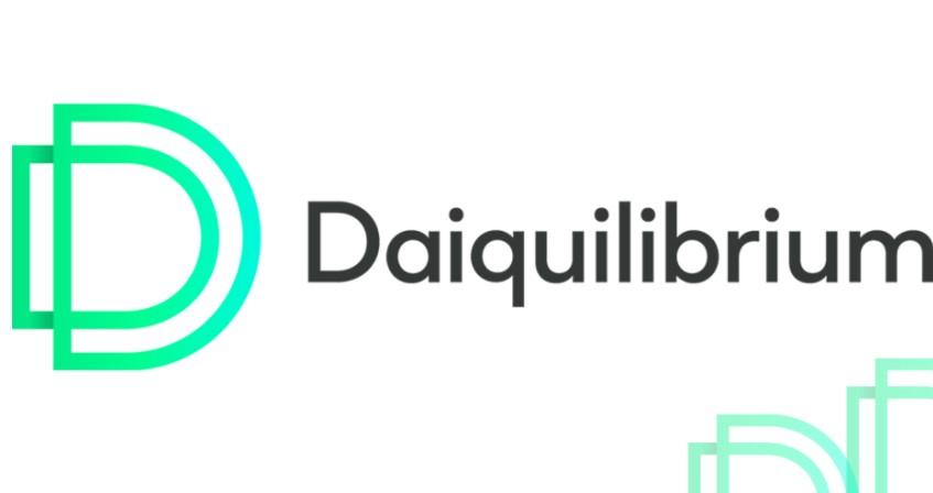 Daiquilibrium (DAIQ)