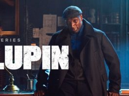 Download Lupin season 2