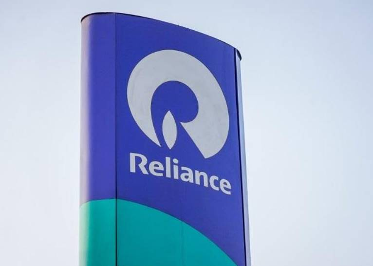 Reliance Industry to give 5 years full salary for the family of employees who died of covid
