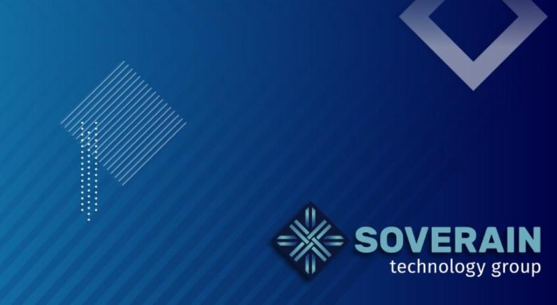 Soverain (SOVE)